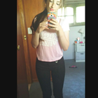 Alexia Garcia