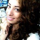 Victoria Shehadeh