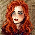 Anna Miler