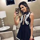 Rayssa Castelo