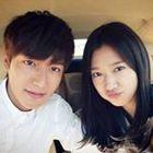 Kim_Minah
