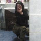 itss_alessandrinaa