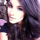 Jackie Alcantar