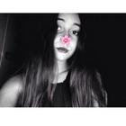 •xoxoS•