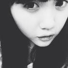 Feii Quing