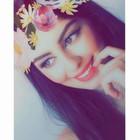 Prenses Ayse