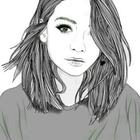 zwariowana_osoba