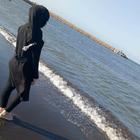Marwa Djenane
