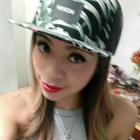 Yoally Delgado