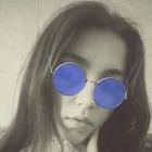 _cherry_