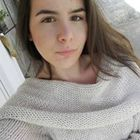 Barbara Piplica