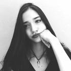 Victória Martins