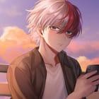 BoysSaldiv2
