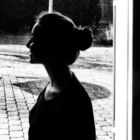 Mélina Froidure