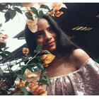 Adilene Miranda Amezcua