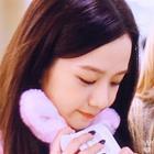 Jin's babe