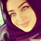MariamAlamir