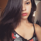 Gaby 🌻