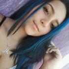 Melissa Fernanda