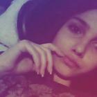 Andreea Alina