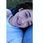 Agustina Benitez