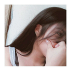 alexandra_leo_00