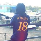 Ruby Whitney