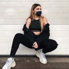 anastasia_polyakova99