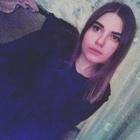 Anastasia Brodskaya