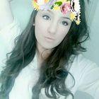 Sara Meireles Martinelli