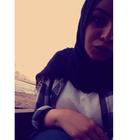 Noor Abouaouf