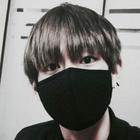 Tae Sung