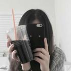 poeta_oscuro2233