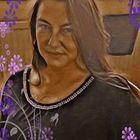 Miranda Halberstadt