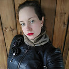 Алена Кирьянова