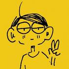 Sangaku chan