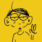 Sangaku-chan
