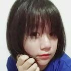 Wannarat Phattanaputhong