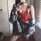 daniella 🥀