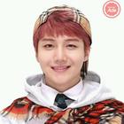 Seungmin