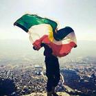 Kurdiistan 72