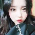 Park SooYun