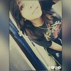 Mony Ramírez
