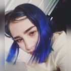 Jocelyn Burelo