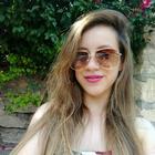 Diana Castañeda