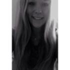 Jilleeey_