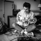 paul_lamour