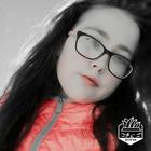 Карина Елфимова