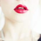 ❀ Laura ❀