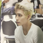 is this the reality you wanted? jonghyun